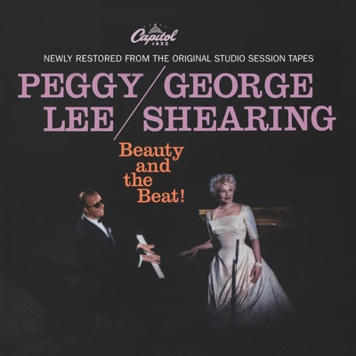 Beauty and the Beat! - Peggy Lee