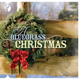 a bluegrass christmas andrew collins - Bluegrass Christmas Songs