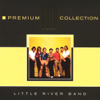 Little River Band - Premium Gold Collection artwork
