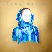 Juana Molina - De Algun Instinto Animal