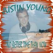 Justin Young - Aloha Spirit