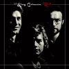Red (Expanded Edition) - King Crimson