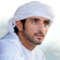 Eblees Maoon - Fazza