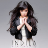 Mini World - Indila