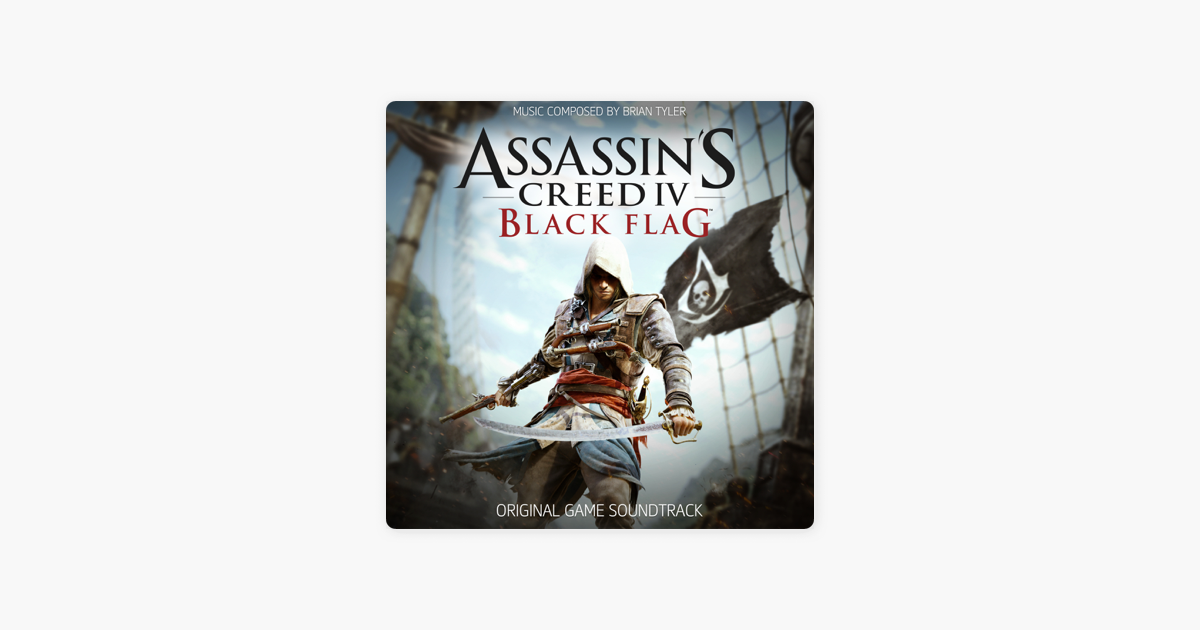 assassins creed songs mp3 download
