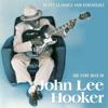 The Very Best of John Lee Hooker (Blues Classics and Essentials) - John Lee Hooker