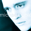 Michael Bublé - You'll Never Find Another Love Like Mine  arte