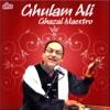 Ghazal Maestro (Ghazals)