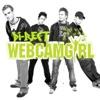 Icon Webcam Girl - Single