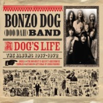 A Dog's Life: The Albums 1967-1972