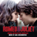 Come, Gentle Night - Abel Korzeniowski, The Hollywood Studio Symphony & Jasper Randall