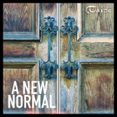 A New Normal - Stones and Shadows