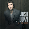 All That Echoes (Deluxe Version) - Josh Groban