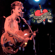 Rock This Town - Brian Setzer