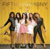 Juntos - EP - Fifth Harmony