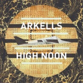 Arkells - Fake Money