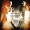 High Hopes - Bruce Springsteen