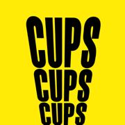 Cups (Radio Version) - Jean Simone - Jean Simone