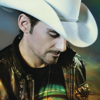 Brad Paisley - This Is Country Music artwork