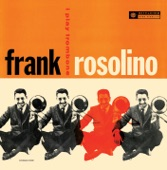 Frank Rosolino - The Things We Did Last Summer
