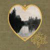Ghost & Gale - Wicked Heart ilustración