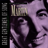 Dean Martin - Just In Time