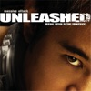 Unleashed (Original Motion Picture Soundtrack) ジャケット写真