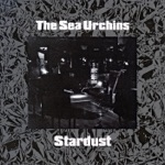 The Sea Urchins - Pristine Christine