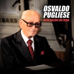 Cascabelito (feat. Jorge Maciel)
