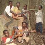 Orchéstre Baka de Gbiné
