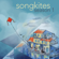 Various Artists - Songkites, Season 1