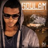 Retour aux sources - EP, Goulam