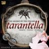 The Legend of the Italian Tarantella