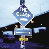 The Clash - Complete Control