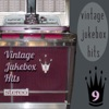 Vintage Jukebox Hits 9