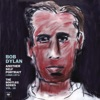 The Bootleg Series, Vol. 10: Another Self Portrait (1969-1971), Bob Dylan