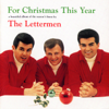 For Christmas This Year - The Lettermen