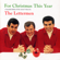 I'll Be Home for Christmas - The Lettermen