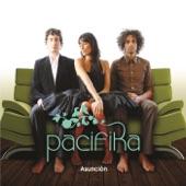 Pacifika - Me Caí