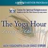 The Yoga Hour