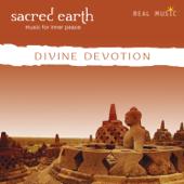 [Download] Dancing Shiva MP3