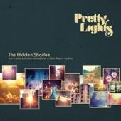 Pretty Lights - Lost And Found (ODESZA Remix)