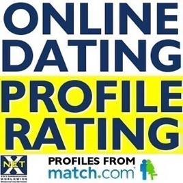 Mit 21 online dating
