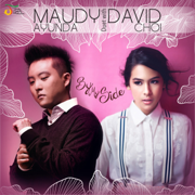 By My Side - Maudy Ayunda & David Choi - Maudy Ayunda & David Choi