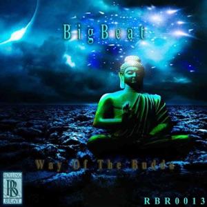 Big Beat - Way of the Budda