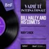 Rudy's Rock (Mono Version) - EP, Bill Haley & His Comets