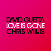 Love Is Gone (Fred Rister & Joachim Garraud Radio Edit Remix)