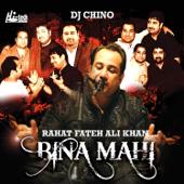 Bina Mahi