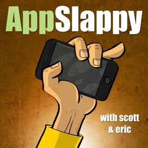 AppSlappy