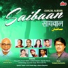 Saibaan